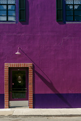 (el zopilote) Tags: silvercity newmexico architecture street townscape signs smalltowns canon eos 1dsmarkiii canonef50mmf18ii fullframe