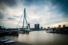 20160801-ND3_0363.jpg (Parallax Pictures NL) Tags: kopvanzuid rotterdam rotterdamfeijenoord noordereiland rotterdamzuid erasmusbrug