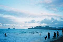 F1000021 (nautical2k) Tags: hawaii oahu kailua 2016