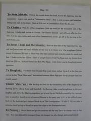 Soun Mokkh_Thailand (8) (Sasha India) Tags: travel thailand tailandia monastery journey gira monasterio 泰國 遊 タイ سفر วัด 修道院 ประเทศไทย دير ツアー 태국 μοναστήρι 수도원 تايلاند تایلند جولة վանք περιοδεία मठ ταϊλάνδη थाईलैंड thailand2010 தாய்லாந்து การท่องเที่ยว दौरा আশ্রম থাইল্যান্ড թաիլանդ সফর சுற்றுப்பயணம் sounmokkh மடத்தில் շրջագայություն