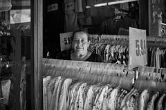 Downtown Miami (35mmStreets.com) Tags: street city portrait urban bw 35mm photography blackwhite nikon df little florida miami sony havana kittens d750 nik southbeach dsc sobe lightroom washingtonstreet d600 collinsave d4s silverefex 35mmstreets rx1rm2