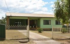 88 Kendall Street, Bellbird NSW