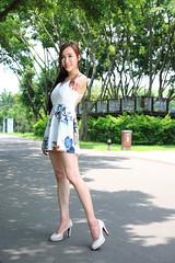 IMG_6643d (mingyan6688) Tags: canon sigma dora showgirl sg       70d