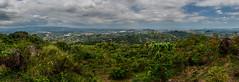 Panama-015 (s4rgon) Tags: centralamerica dschungel jungle landscape landschaft panama panamacity suburbs