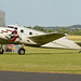 Lockheed 12A Electra Junior 'NC14999'