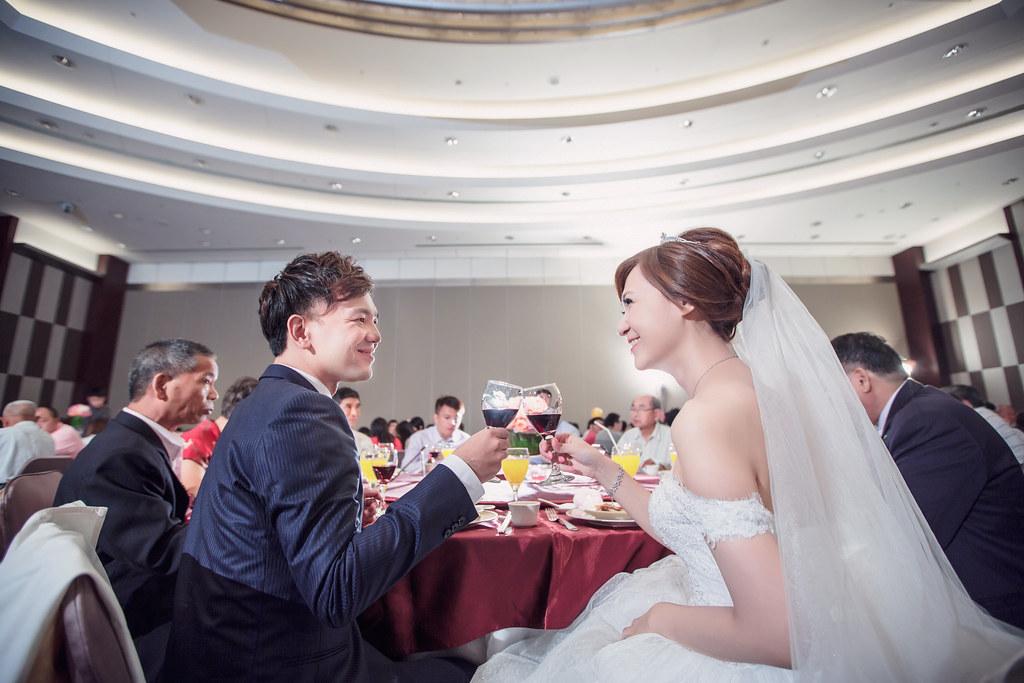 038新竹國賓婚攝