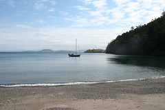 Lopez Island (GregKoller) Tags: sanjuanislands lopezisland watmoughbay