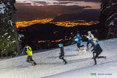 16-Ut4M-BenoitAudige-0558.jpg (Ut4M) Tags: france grenoble stylephoto isre ut4m2016reco chamrousse nuit belledonne ut4m alpes