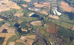 UK 2015 965 (Visualstica) Tags: uk unitedkingdom reinounido gb greatbritain granbretaa aerialview area aerial vistaarea windowseat windowseatplease