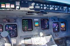 IMG_3399_HDR (rodgerrealm) Tags: cockpit crj705 gander jazz nyc