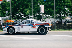 IMG_2220-2 (Kevin Kistermann) Tags: classic da days schloss dyck deutschland motorsport martini auto automobil automotive jgermeister racing meeting car engineering enthusiast oldtimer altes eisen