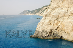 Turquoise Water Of Lefkada Island (kalypsoworldphotography) Tags: lefkada sea europe greece landscape ionian summer beach blue mediterranean island greek water egremni bay katsiki lefkas background aerial seascape tropical outdoors ocean vacation ionion outdoor rock sand paradise clear holiday peaceful sunny travel sun romance coast sky season stone aquamarine holidays clean surf mountain seaside horizon turquoise scenery drone