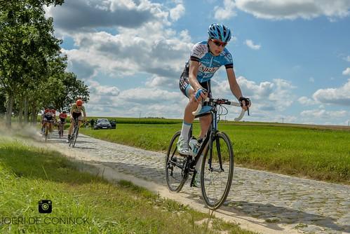 Ronde van Vlaanderen 2016 (110)