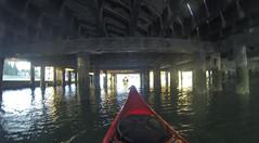 La Conner Kayaking-038 (RandomConnections) Tags: laconner skagitriver skagitriverestuary swinnomishchannel washington washingtonstate kayaking paddling unitedstates us
