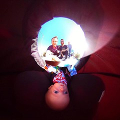 #lifein360 (LIFE in 360) Tags: lifein360 theta360 tinyplanet theta livingplanetapp tinyplanetbuff 360camera littleplanet stereographic rollworld tinyplanets tinyplanetspro photosphere 360panorama rollworldapp panorama360 ricohtheta360 smallplanet spherical thetas 360cam ricohthetas ricohtheta virtualreality 360photography tinyplanetfx 360photo 360video 360