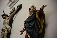 Spitalskirche Bludenz (Katholische Kirche Vorarlberg) Tags: spitalskirche bludenz maria