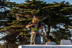 ArchitectGJA-4692.jpg (ArchitectGJA) Tags: lighthousepoint surfing californiababy hurley wetsuit santacruz ripcurl xcel lighthousefield california beach marineanimals coast cliffs streetphotography waves surfingsteamerlane oneill coastlife steamerlane montereybay