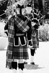 Boise pipes and drums (kallen photography) Tags: boise firefighter memorial honor service medalofhonor pipeanddrumcorp bagpipes respect statue