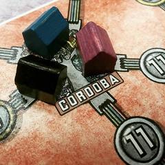 2016-09-03 - Casa Juventud - 04 (jugamos.todos) Tags: casajuventud casajuventud2016 20160903