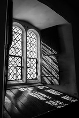 Window, Eton College (Hector Patrick) Tags: fujifilmx100t windsor etoncollege flickrelite twop