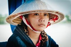 sin título (10 of 22).jpg (Caballerophotos) Tags: asia mekongdelta vietnam travel viajando viaje eoshe