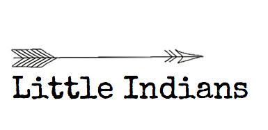 Little-Indians