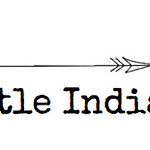 Little-Indians