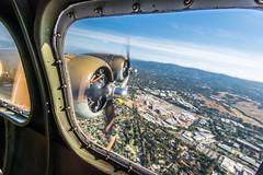 20150519_0758.jpg (Schaffner) Tags: california b17 collingsfoundation moffettfederalairfield