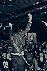 Arizona Baby (elmondelrock) Tags: arizona espaa usa baby flores primavera rock sex club island drums punk boobs bass guitar amor no room ska hipster like pop follow porn sing indie drummer bateria gran mallorca palma islas poprock barba arenal baleares cavall paisoscatalans maraca palmademallorca 2015 primaverasound noroom coment arizonababy arenalsound islandcavall granmaracaclub