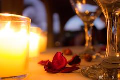 CopasDeAmor (Luis Mora G) Tags: love san friendship amor valentin amistad copas belas calides