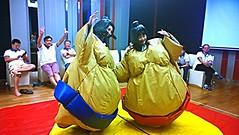 Indoor With Fun Thailand