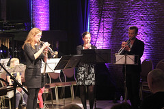 "Musicalconcert 2015 KNA • <a style=""font-size:0.8em;"" href=""http://www.flickr.com/photos/96965105@N04/17692544321/"" target=""_blank"">View on Flickr</a>"