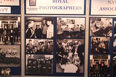 RNPA Exhibition Display Stand Photographs - 12
