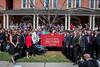 201505005_BF_Trebek_tour-516 (alumni.anciens) Tags: tour event alumnihall alextrebek 2015 inaugration