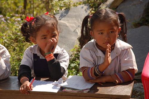 "d11 Jhinu - Naya Pul - Pokhara (10) <a style=""margin-left:10px; font-size:0.8em;"" href=""http://www.flickr.com/photos/125852101@N02/17871829302/"" target=""_blank"">@flickr</a>"