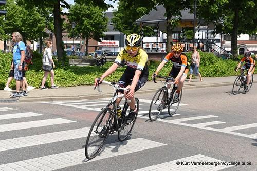 PK Aspiranten Meerhout 2015 (392)