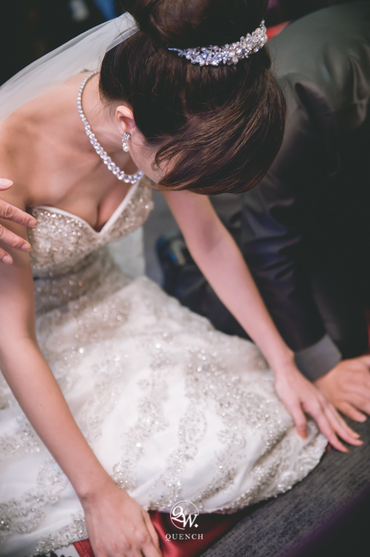 天成飯店婚攝,台北婚攝,婚禮攝影,海哥,婚攝,天成飯店