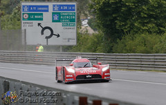 Le Mans 24 Hours Test Day-0689.jpg (www.fozzyimages.co.uk) Tags: lemanstestday