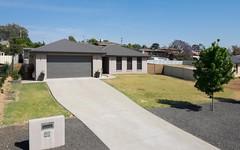 52 Campbell Road, Calala NSW