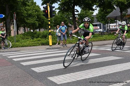 PK Aspiranten Meerhout 2015 (349)