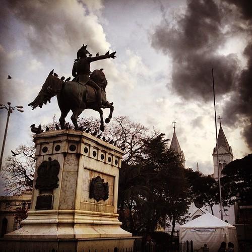 #Concordia #EntreRios #Argentina