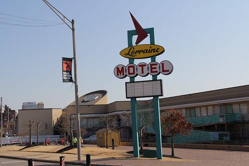 Memphis-95