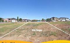 Lot 308 Meurants Lane, Glenwood NSW