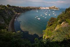 Sea Hug (luigig75) Tags: sea italy seascape landscape island italia campania procida 70d efs1022mmf3545usm