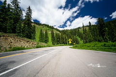 Into The Mountains (Cathy Neth) Tags: 1424mm 2016inphotos 365photoproject 365project coalcreekpass flowermoundphotographer flowermoundphotography silvertoncolorado beautifullandscapes bluesky cathyneth cathynethphotography circularpolarizer cnethphotography colorado coloradobeauty coloradolandscapes coloradomountainlandscapes d810 landscape landscapephotography landscapes leefilters mountainlandscapes mountainpass mountainphotography mountains nature naturesbeauty nikon nikond810 project365 roadtosilverton rollingwhiteclouds whiteclouds whitepuffyclouds mountainview mountainrange coalbankpass coalbankpasssummit coloradophotography