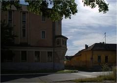 132163956 (csiszerd_50) Tags: magyarköztársasághungary pestmegye