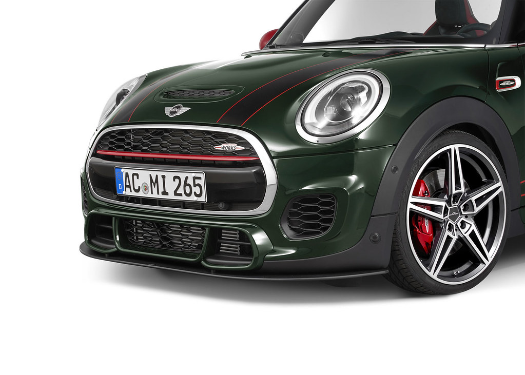 The Worlds Best Photos Of F57 And Jcw Flickr Hive Mind