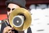 VFI_1345 (Ville.fi) Tags: raahe rantajatsit rajatsi jazz ruiskuhuone festival beach lauantai2016 mikko innanen 10 mikkoinnanen alttojabaritonisaksofonipaulilyytinen tenorijasopranosaksofonijussikannaste tenorisaksofoniverneripohjola trumpettimagnusbrooswe trumpettijarihongisto pasuunamarkuslarjomaa pasuunaseppokantonen pianovilleherrala kontrabassoeerotikkanen kontrabassojoonasriippa rummutmikakallio rummut