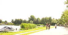 DSCF7865.jpg (amsfrank) Tags: biking fietsen amstel oudekerk