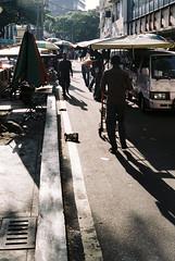 Street Photography (Nooden Chia Photography) Tags: street photography minolta 400 fujifilm himatic xtra 7sii